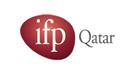 IfpQatar