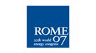 Rome07