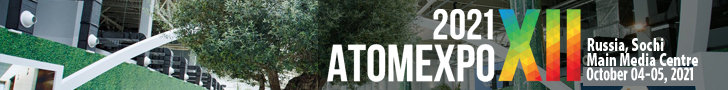 Atomexpo2021Banner