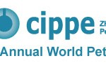cippe-banner-728X90-2021